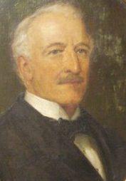 Baron de Ferrières